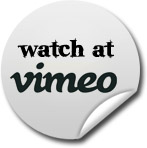 Watch Button Vimeo University LipDub