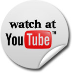 Watch Button YouTube University LipDub